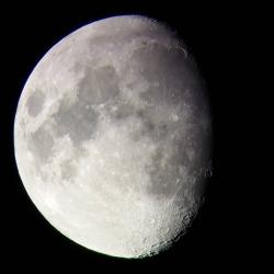 luna_r90_910_20180920_234430_39x.jpg