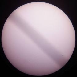 mercur_soare_20191111_151120_794.jpg