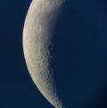 luna_r90_910_20180913_194347_113x.jpg