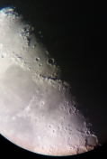 luna_r90_910_20180917_212102_113x_nord.jpg