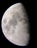 luna_r90_910_20180918_221510_039x.jpg