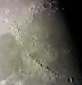 luna_r90_910_20180918_221754_113x_mare_imbrium.jpg