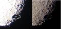 luna_r90_910_20180918_225820_113x_clavius.jpg