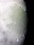 luna_r90_910_20180919_230756_113x_mare_imbrium.jpg