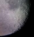 luna_r90_910_20180921_001602_113x_sud.jpg