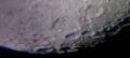 luna_r90_910_20180921_001602_225x_sud_pol_clavius.jpg