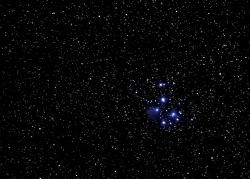pleiadepsd.jpg