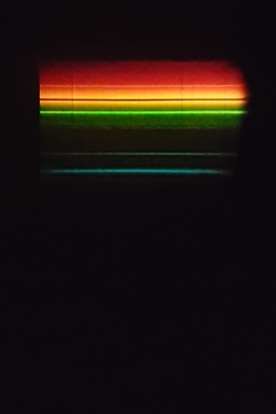 Na-lamp_sp3_0_phone.jpg
