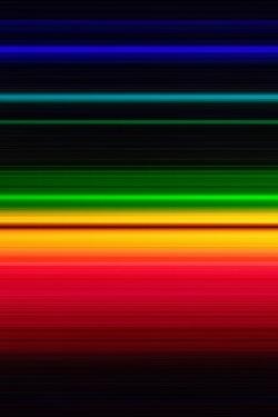 Na-lamp_sp4_0_SA200_phone_.jpg