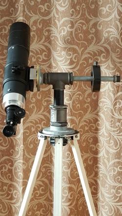 pipe-mount-az-80-a-s.jpg