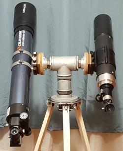 pipe-mount-az-dual-80-90-d-s.jpg