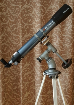 pipe-mount-eq-90-800-b-s.jpg