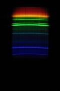 Na-lamp_sp1_0_a590is-c.jpg