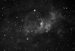 Bubble_Nebula.jpg