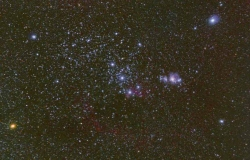 Constelatia_Orion.jpg