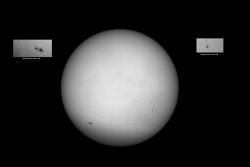 Sunspot_1106+1108.jpg