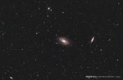 M81_M82_finalweb.jpg