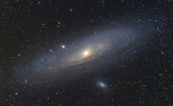 m31___andromeda_galaxy_reloaded_by_whitelion07-d4kihh3.jpg