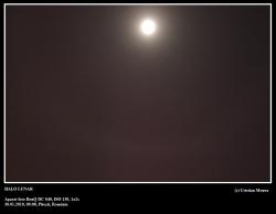 Halo_lunar_1.JPG