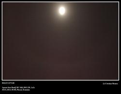 Halo_lunar_2.JPG