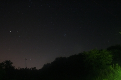 Pleiade_1~0.JPG
