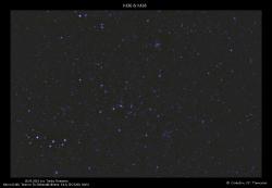 M36___M38.jpg
