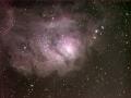 M8_Nebula-HaLRGB.jpg