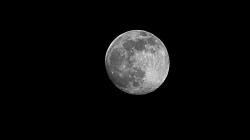luna_21_oct.jpg