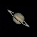 Saturn_15_Mai_2011.png