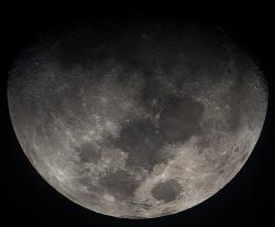 Luna_dupa_primul_patrar.jpg