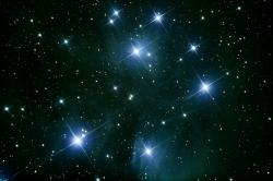 M45_Pleiadele_29-29-0.jpg
