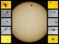 Sun_(2).jpg