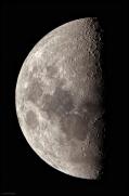 moonast2tcsm_(2).jpg