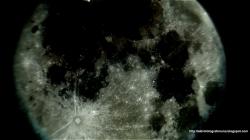 moon+registax19.jpg