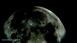 moon+registax21.jpg