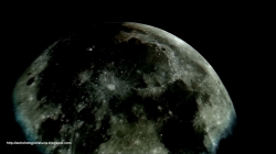 moon+registax21.jpg