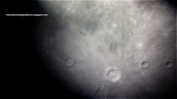moon_registax1.jpg