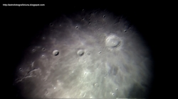 moon_registax18.jpg