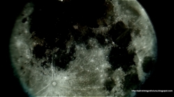 moon_registax19.jpg