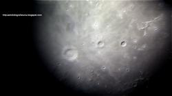 moon_registax2.jpg