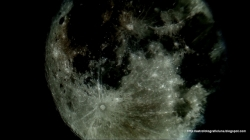 moon_registax20.jpg
