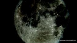 moon_registax20.jpg