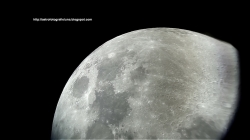 moon_registax3.jpg