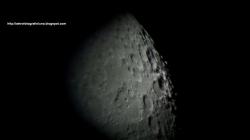 moon_registax5.jpg