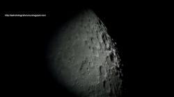moon_registax6.jpg
