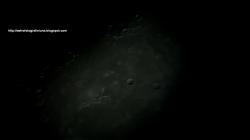 moon_registax8.jpg