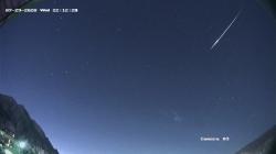 Meteor_29iul2020_2212.jpg