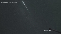Meteor_30iul2020_0147z.jpg