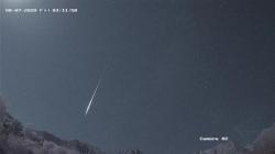 Meteor_7aug2020_0311.jpg