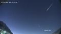 Meteor_29iul2020_2212~0.jpg